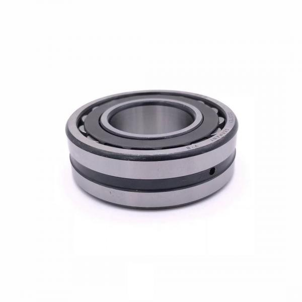 6803 2RS C3 Hybrid Ceramic Bearing for Exercise Bike