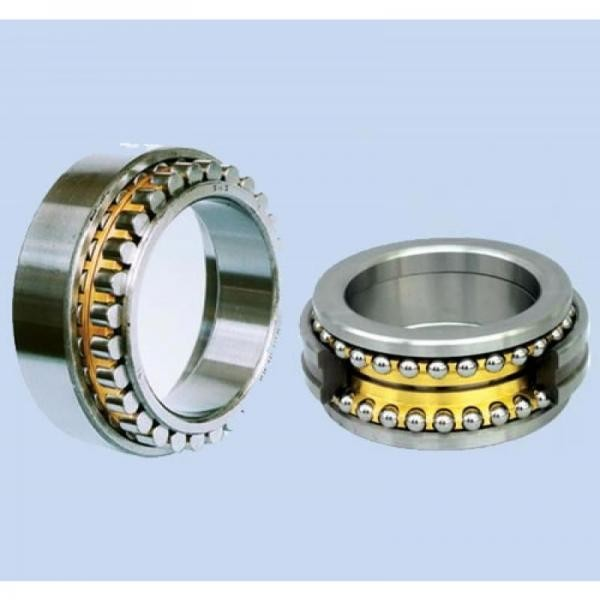 full ceramic ball bearing 7x22x7mm 627n1z ball bearing 627 ceramic ball bearing