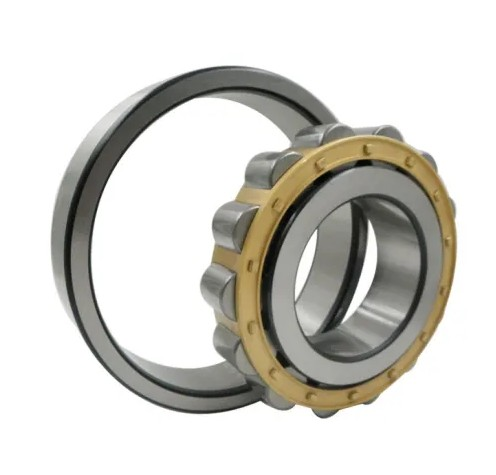 AMI UCTX16-51  Take Up Unit Bearings