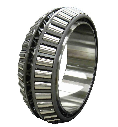 SKF 6000-2RSH/LHT23  Single Row Ball Bearings