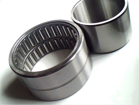 AURORA CW-12Z  Spherical Plain Bearings - Rod Ends