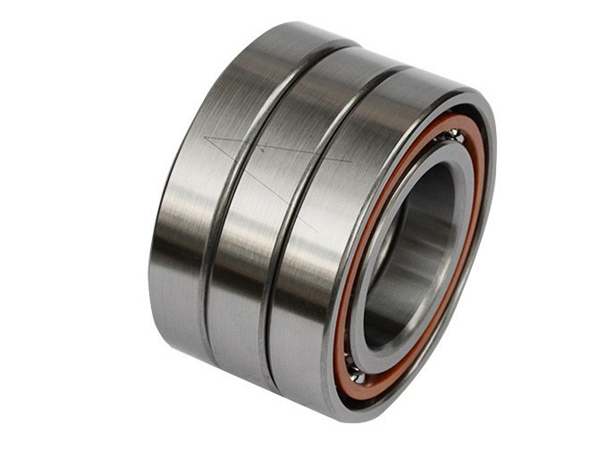 NTN FD211REA  Flange Block Bearings