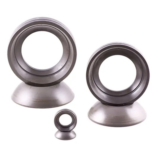 KOYO AS3047  Thrust Roller Bearing