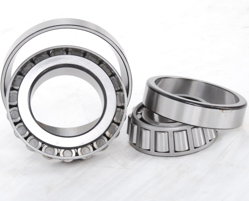 AMI CUCT206C  Take Up Unit Bearings