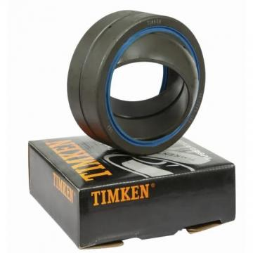 TIMKEN VCJ1 7/16  Flange Block Bearings