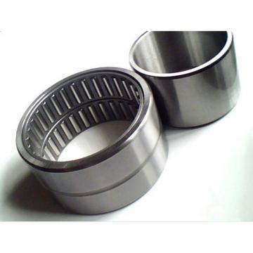 AURORA ASG-5T  Spherical Plain Bearings - Rod Ends