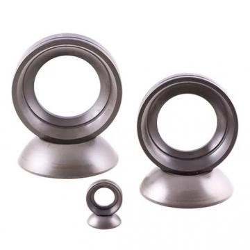 0 Inch   0 Millimeter x 5.314 Inch   134.976 Millimeter x 0.875 Inch   22.225 Millimeter  TIMKEN 493A-3  Tapered Roller Bearings