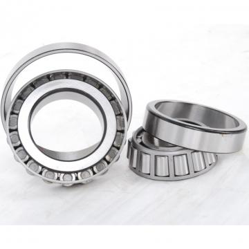 20 mm x 47 mm x 14 mm  TIMKEN 204KDD  Single Row Ball Bearings