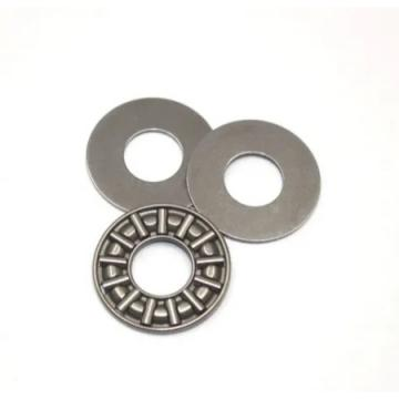 AURORA CAB-7  Spherical Plain Bearings - Rod Ends