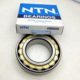 NSK 6003Z  Single Row Ball Bearings
