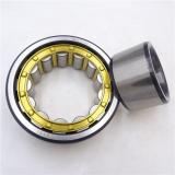 FAG 6311-Z  Single Row Ball Bearings