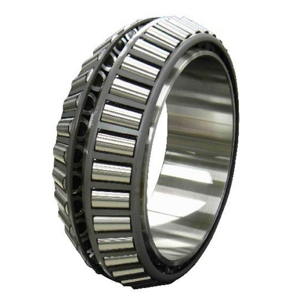 NSK 6003Z  Single Row Ball Bearings #3 image