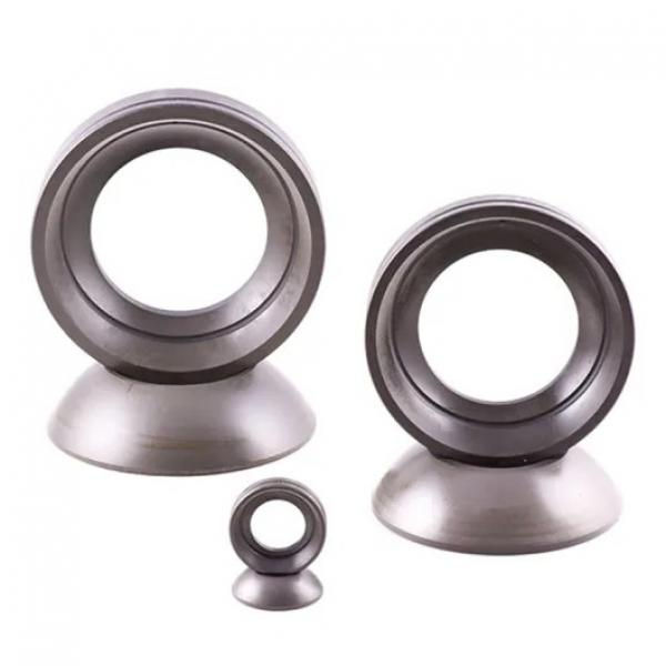 AURORA AW-12T  Spherical Plain Bearings - Rod Ends #3 image