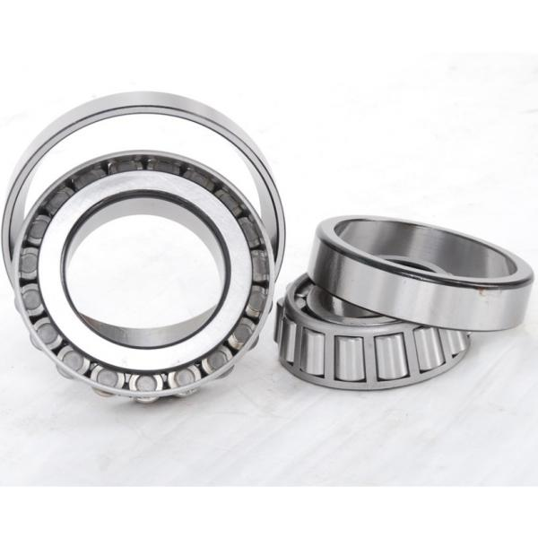NSK 6314ZZNR  Single Row Ball Bearings #3 image